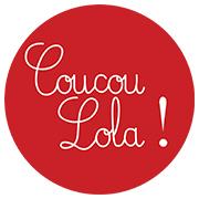 Coucou Lola !