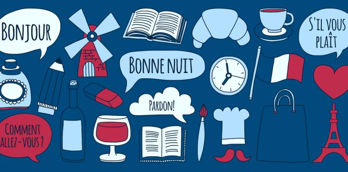 parler_fr_bandeau