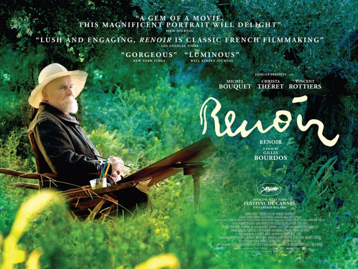 renoir-uk-film-movie-quad-poster-design-london1