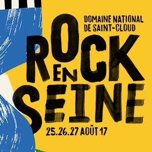 rock-en-seine-festival-redline-blog