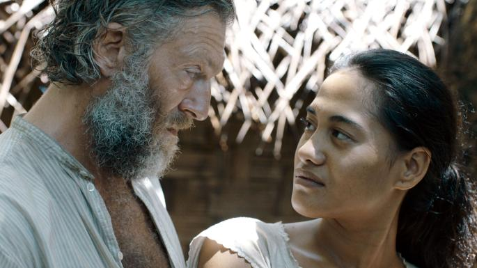 22º Tour de Cine Francés: La aventura tahitiana de Gauguin se verá enMéxico