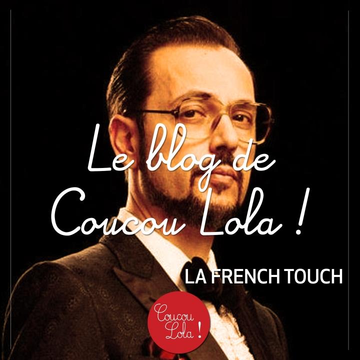 La French Touch (lo que no sabíasde)