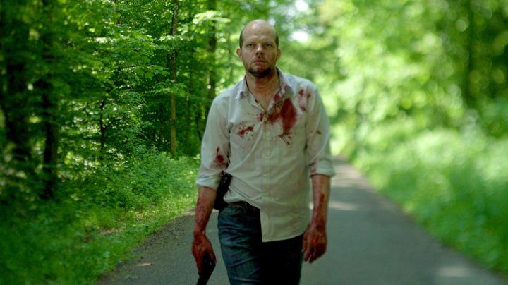 Netflix: un thriller belga en formato seriado y una de amor a lafrancesa