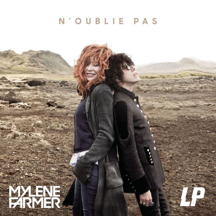 mylene_farmer_lp-noublie_pas_s