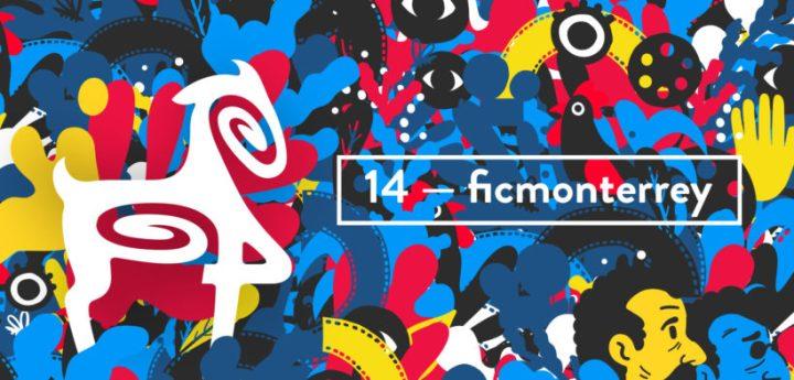 Festival Internacional de Cine de Monterrey: Francia, paísinvitado