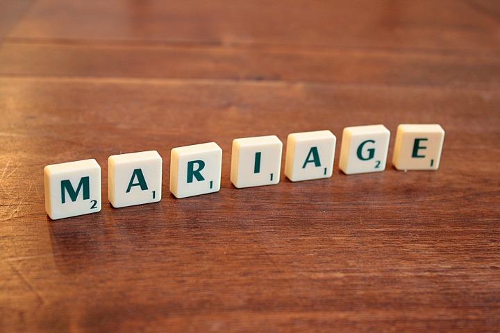 wedding-2754835_1920