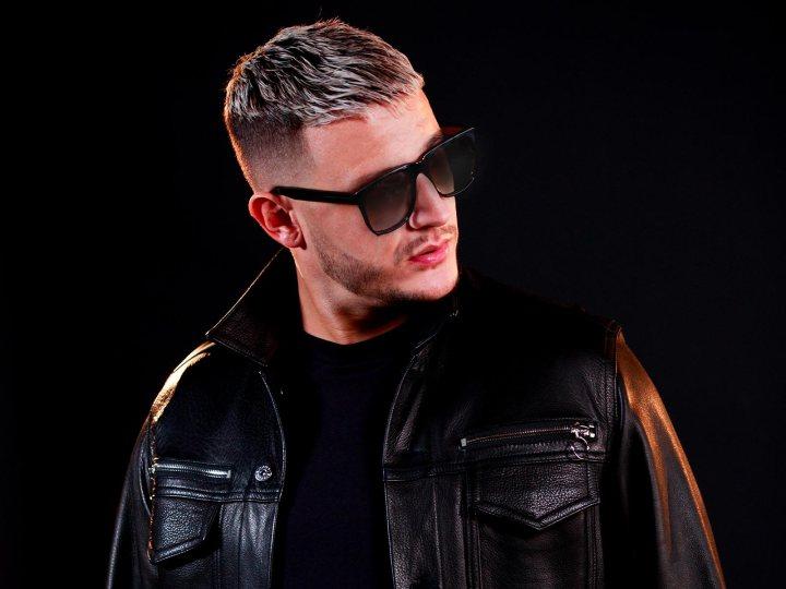 Le personnage : (lo que no sabías de) DJ Snake, le roi Midas de la musique urbainefrançaise