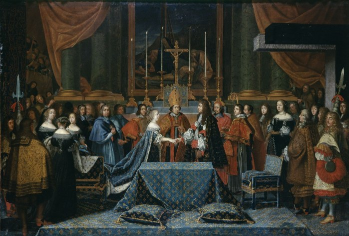 mariage-louisxiv-marie-therese