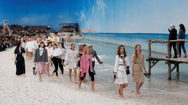 models-present-creations-by-german-designer-karl-lagerfeld-as-part-of-his-spring-summer-2019-women-s-ready-to-wear-collection-show-for-fashion-house-chanel-during-paris-fashion-week_6111
