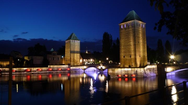 Strasbourg_Ponts_couverts_juillet_2012