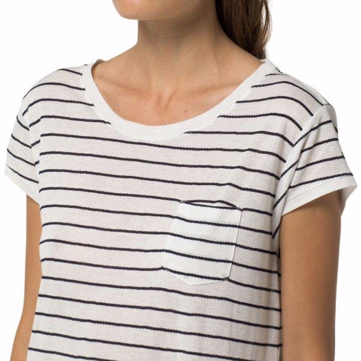 t-shirt-mariniere-femme-tommy-hilfiger-denim-blanc-raye-marine-1657665176-de