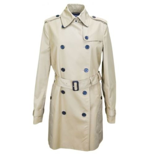 trench-tommy-hilfiger-heritage-beige-sable-pour-femme-trenchs-femme