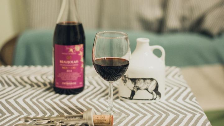 wine-624307_1920