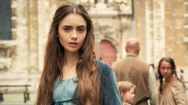 16195057-high_res-les-miserables-cropped