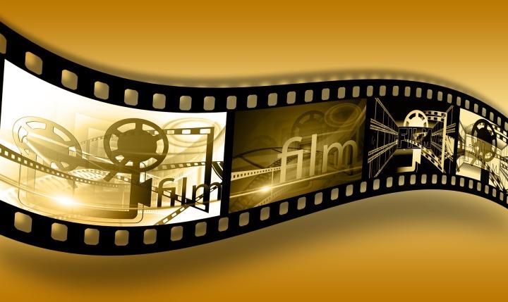 Agenda Coucou Lola ! Cine francés en CDMX 1 y 2 dediciembre