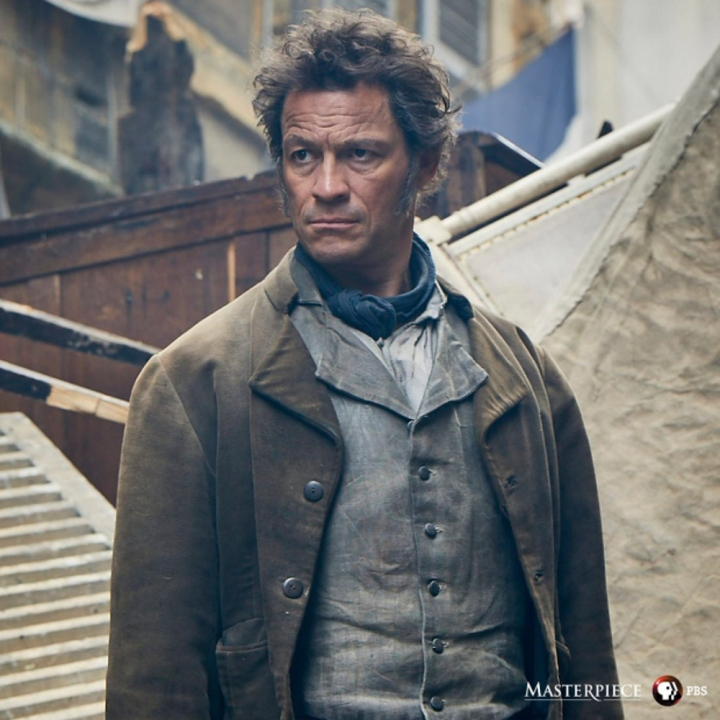 les-miserables-dominic-west-jean-valjean_0 (1)