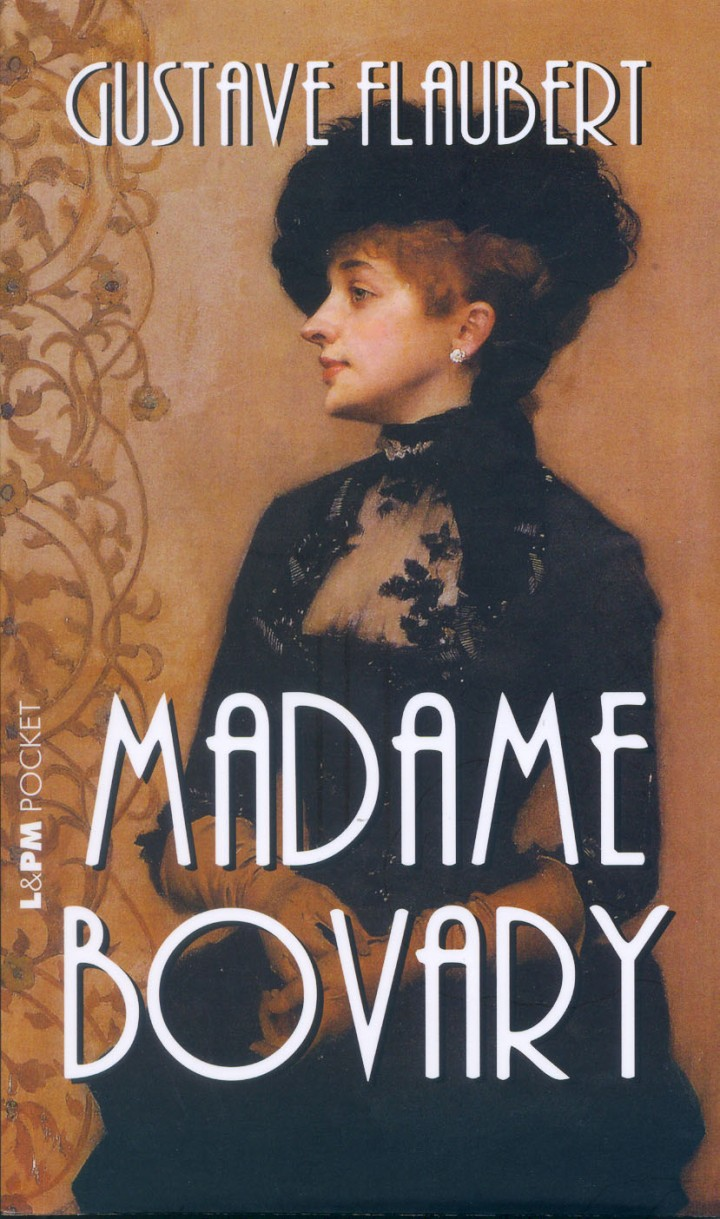 madame_bovary_9788525409713_9788525412751_hd