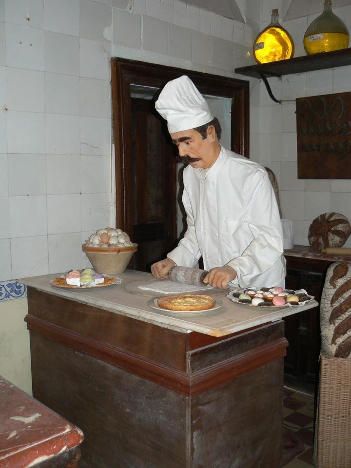 pastry-chef-1433196_1280
