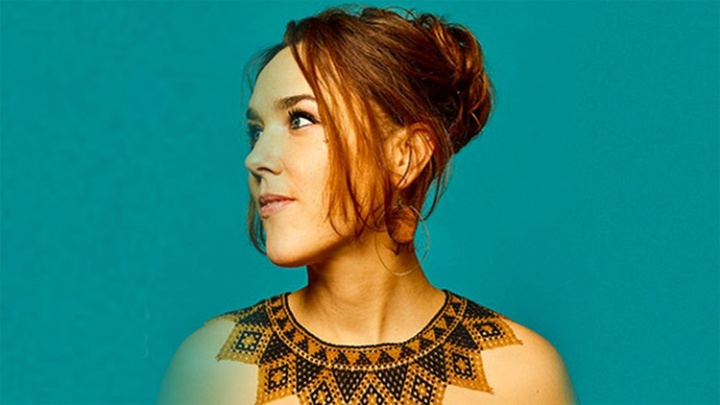 Top Coucou Lola ! Los 10 mejores discos franceses de2018