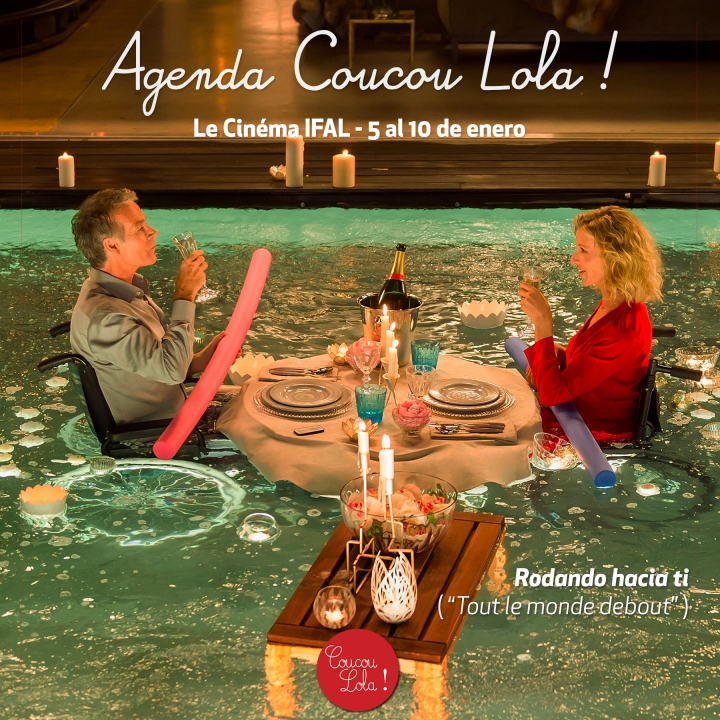 agendacoucou (1)