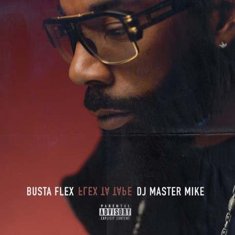 busta-flex-flex-ta-tape-digipack-2-cd