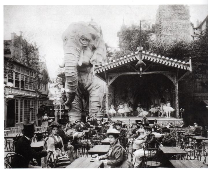 elephantmoulinrouge