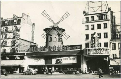 le-moulin-rouge-années-50