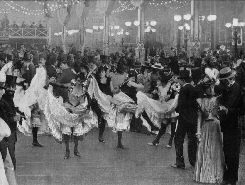 photo-noir-et-blanc-dyptique-danseurs-et-danseuses-salle-du-bal-part-2-def