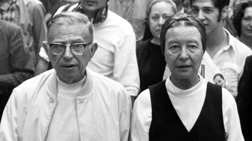 simone-de-beauvoir-jean-paul-sartre-01