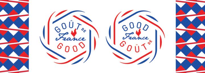Agenda Coucou Lola ! Goût de France 2019 será el 21 demarzo