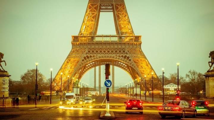 París tendrá la granja urbana más grande delmundo
