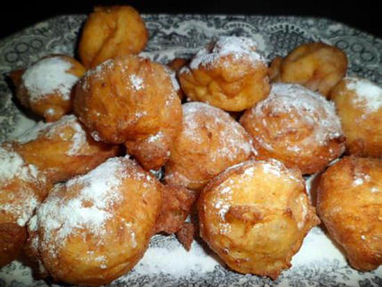 aujourdhui-cest-mardi-gras-pets-none-beignets