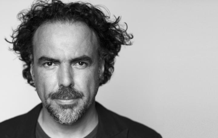 #Cannes2019: cineasta mexicano Alejandro González Iñárritu será presidente deljurado