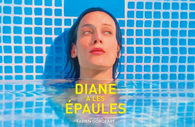 DianeEpaules