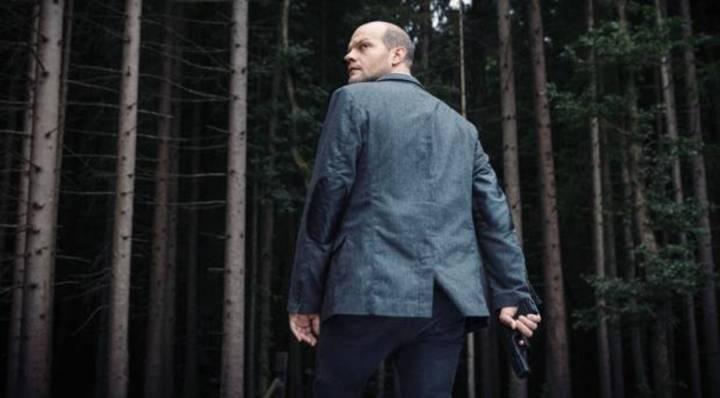 Cinco razones por las que amarás la segunda temporada de LaTrêve