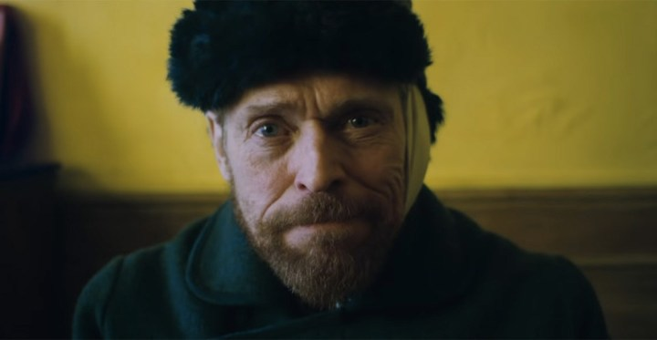 trailer-van-gogh-eternitys-gate