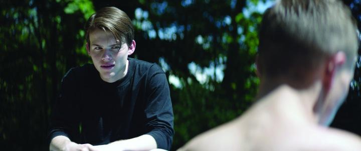 Semana de Cine Canadiense: por qué no te lo puedesperder