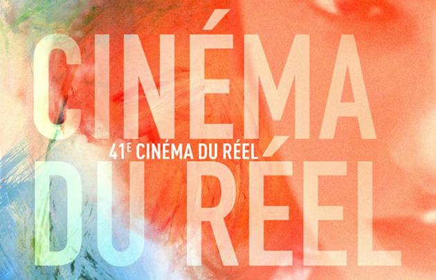 Disponibles en línea 12 documentales franceses del festival Cinéma duRéel