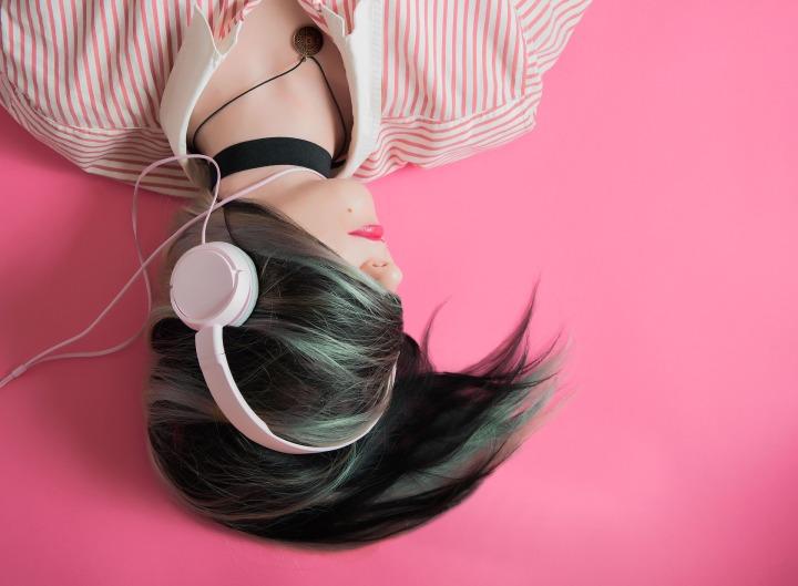 SNEP: el streaming y los nuevos talentos hicieron crecer a la industria de la música en Francia en2018