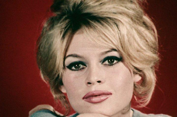 Le personnage : Brigitte Bardot (lo que no sabíasde)