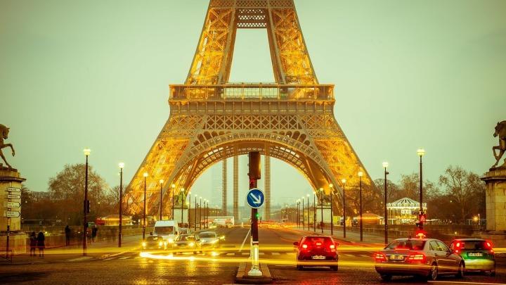 Aprender/practicar/mejorar/recordar francés en Internet: RFISavoirs