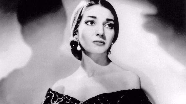 Maria_Callas-Documentales-Musica-Cine_302983180_75534982_1024x576