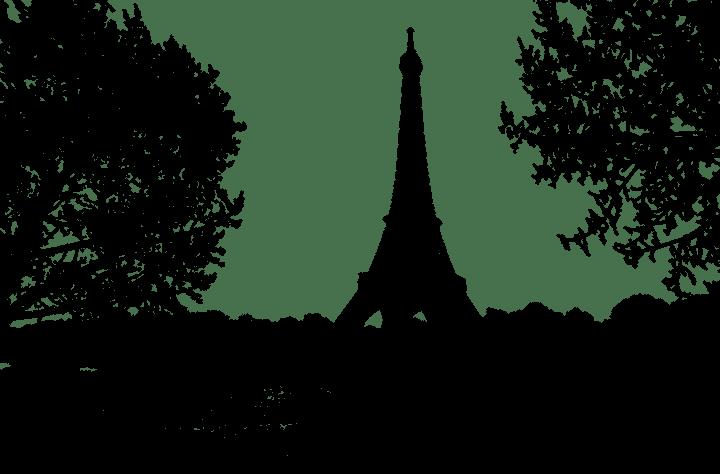 "Aprender/practicar/mejorar/recordar francés en internet: ""Français interactif"" (Universidad deTexas)"