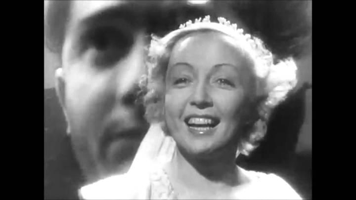 """Retrospectiva """"Gaumont: desde que existe el cine"""" llega a Le CinémaIFAL"""