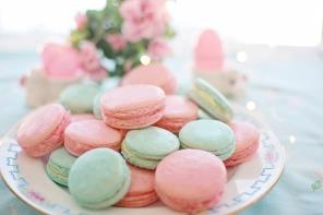 macarons-4053115_1920