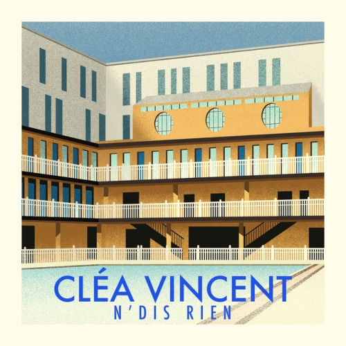 clea_vincent_ndiesrien