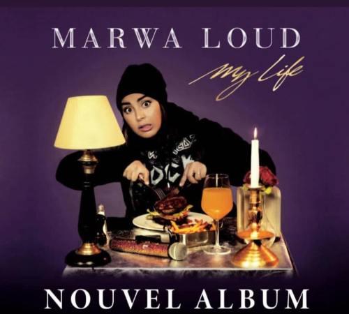 marwa_loud_mylife