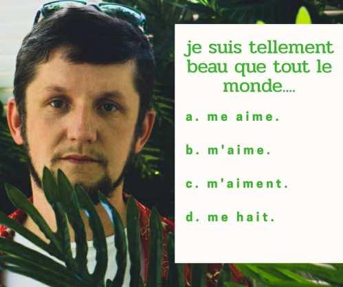 aprende_frances_coucou_lola_2