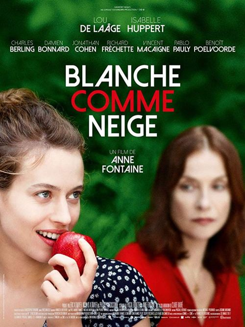 blanche_comme_neige