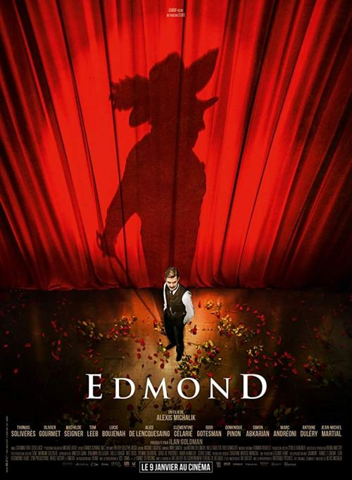 edmond_poster